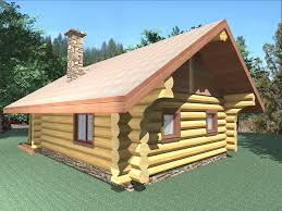 honeymoon bay 600 sq ft log cabin kit log home kit mountain ridge