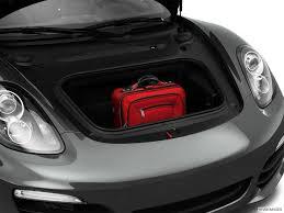 Porsche Boxster Trunk - 8983 st1280 122 jpg