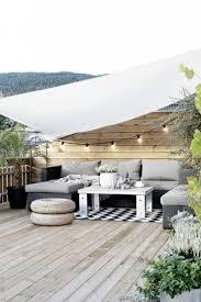 58 best garage roof deck images on pinterest garage roof roof