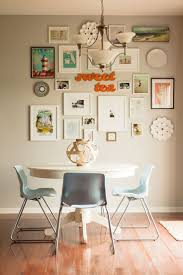 cute wall decor ideas 1000 images about kitchen wall decor ideas
