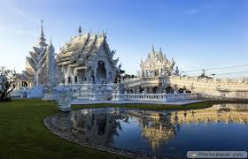 the most beautiful tourist places to visit in thailand u2022 elsoar