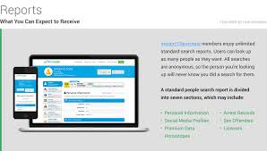 The Best People Search Services of        Top Ten Reviews