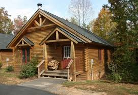 cabin house kits meadowbrook log cabin home kit