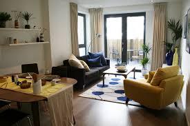 apartment dining living small studio apartment living dining room
