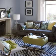 Living Room Design Ideas With Grey Sofa Homely Design 8 Living Room Ideas Grey Sofa Home Design Ideas With
