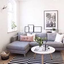 The  Best Ikea Living Room Ideas On Pinterest Room Size Rugs - Living room set ikea