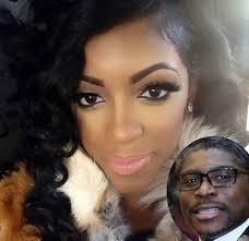 porsha williams dating new african rich gentle suitor the jasmine brand theJasmineBRAND