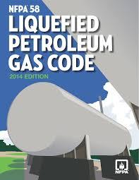 nfpa 54 national fuel gas code 2015 builder u0027s book inc bookstore