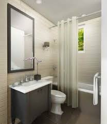 bathroom remodel examples inexpensive renovation ideas bathroom remodel examples inexpensive renovation ideas floor fresh