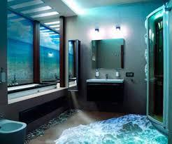 3d bathroom designs mr l39s bathroom design using 3d cad software