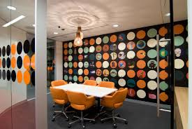 Home Office Wall Decor Ideas Cool Office Designs Best Design Ideas 44235 Decorating Ideas