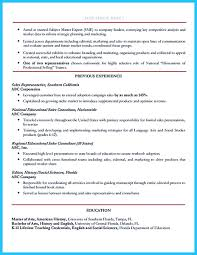Sample Rn Resume 1 Year Experience by Banking Sales Resume Banking Sales Resume We Provide As Reference