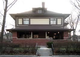 prairie style house plans home decor u nizwa 1600x1200 classic