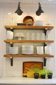 Kitchen Shelving Search Viewer Hgtv Great Room Shelves Pinterest Hgtv