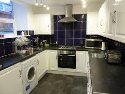 Design Your Kitchen Online Kitchen Wall Kitchen Cabinets Kitchen Design Photo Gallery