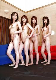 k-pop Girls Generation nude fake 