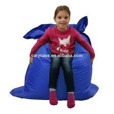 Big Joe Lumin Camo Bean Bag Chair Target Bean Bag Chairs For Kids Target Bean Bag Chairs For Kids