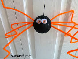 Halloween Witch Craft Ideas by 31 Easy Halloween Crafts For Preschoolers Thriving Home