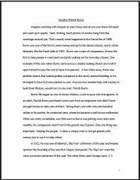 English Persuasive essay against abortion pdaerolosdh cf  English Persuasive essay against abortion pdaerolosdh cf