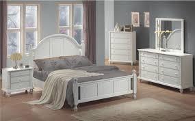 bedroom furniture in los angeles u003e pierpointsprings com