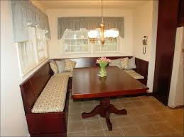 kitchen corner kitchen table set discount dining room sets