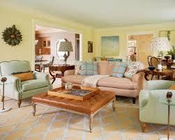 american home interior design american home interior design home