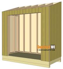 How To Build A Small Shed Step By Step by Best 25 Lean To Shed Ideas On Pinterest Lean To Lean To