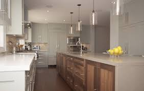 Modern Pendant Lighting For Kitchen Island 55 Beautiful Hanging Pendant Lights For Your Kitchen Island In
