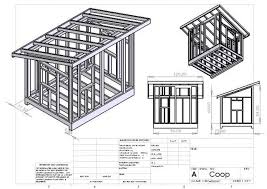 How To Build A Storage Shed Plans Free by Shed Plans 6 X 8 Free Garden Shed Plans Explained Shed Plans Kits