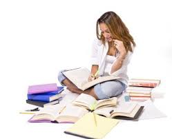 Doctoral dissertation writing help custom writing and