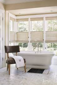 35 best master bathroom decor images on pinterest room home and