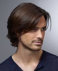 Cool Haircuts For Guys 100 Cool Hairstyles For Men With Long Hair 25 Best Men