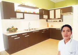 Ready Kitchen Cabinets by Modular Kitchen Cabinet Maker Philippines Bar Cabinet