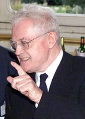 Élections législatives françaises de 1997