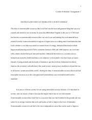 pages Gordon H Module   Assignment   docx Course Hero