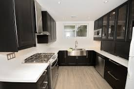 Custom Kitchen Cabinets Toronto by Custom Kitchen By Wilde North Interiors Toronto Canada Wilde