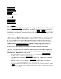 general resume cover letter template resume cover letter samples cover letter for general application cover letter sample for writing a general cover letter