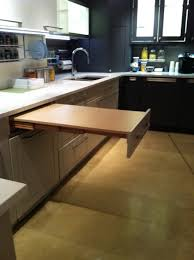 pull out kitchen table with inspiration hd pictures 60180 fujizaki