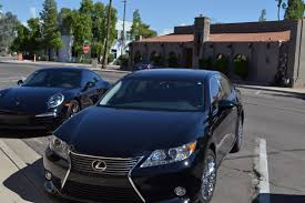 lexus of glendale mobile windshield replacement in glendale arizona auto glass