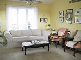 interior paint colors home depot house design plans