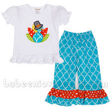thanksgiving toddler clothes ready to ship smocked dresses wholesale smocked dresses for children