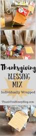 free thanksgiving reading worksheets 366 best happy thanksgiving images on pinterest thanksgiving