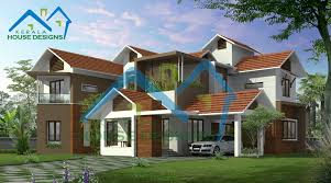 900 Sq Ft Floor Plans by Take Traditional Mix Kerala House 900 Sq Ft House Plans As Well
