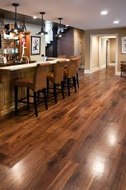 Flooring For Kitchen by Best 25 Basement Flooring Ideas On Pinterest Concrete Basement