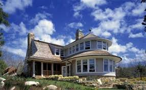 stone house plans plans stone houses house plan ideas about