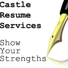 Castle Resume Services   Temp  CLOSED   Editorial Services     Yelp Photo of Castle Resume Services   Anchorage  AK  United States  Castle Resume Services