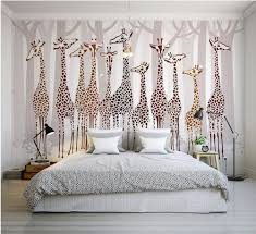 compare prices on giraffe wall mural online shopping buy low
