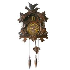 Home Decor Dealers In Bangalore Estudiointernational U2013 Home Decor Gifts Collectables And Customise