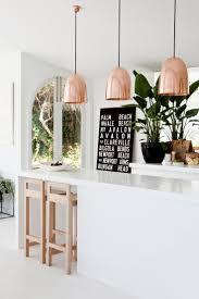 best 25 kitchen trends ideas on pinterest kitchen ideas