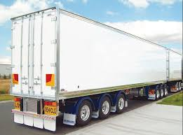 Titan Sheds Ipswich Qld by Mc Local South Brisbane Roles Starting Asap Driver Jobs